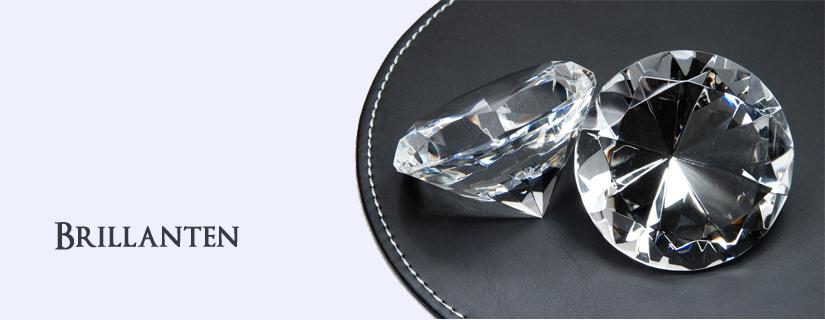 Banner_diamanten
